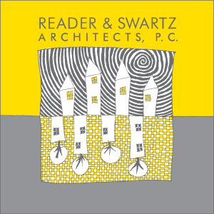 Reader & Swartz Architects