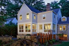 Home Renovation Falls Church