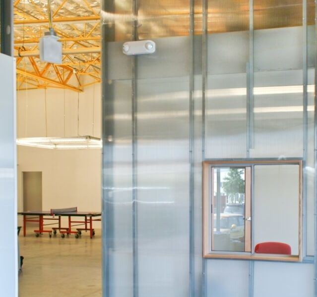 Ideal Schools Architecture Ashburn Virginia 3