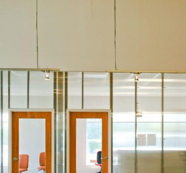 Ideal Schools Architecture Ashburn Virginia 5