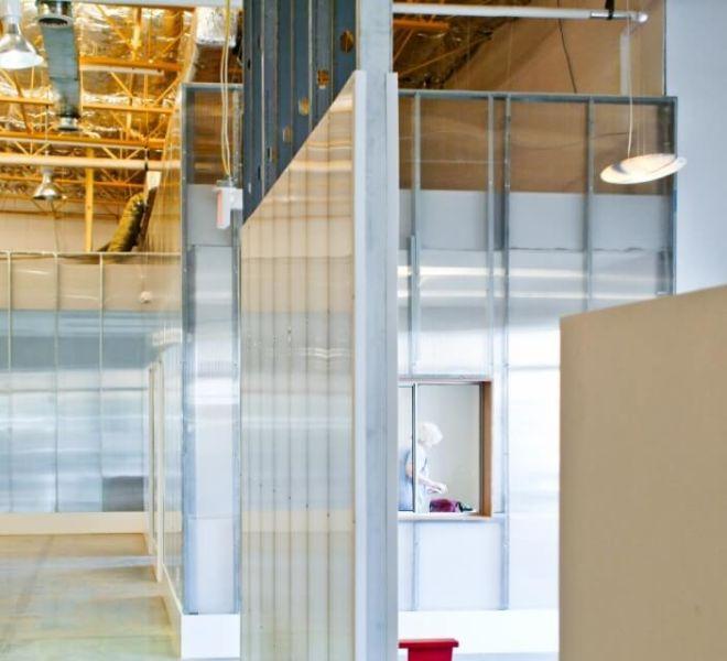 Ideal Schools Architecture Ashburn Virginia 8
