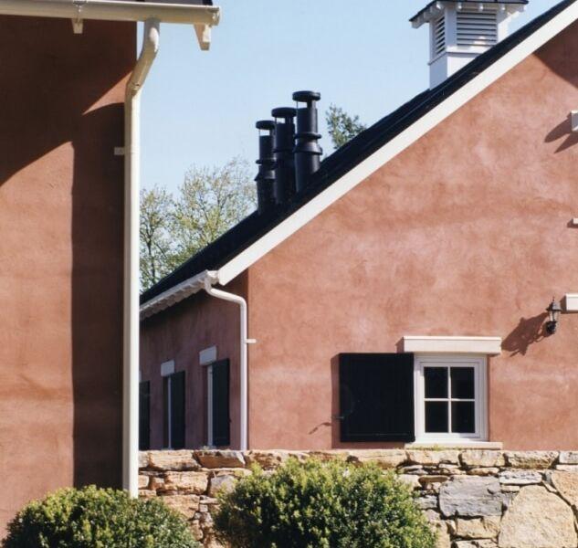 Museum Shenandoah Valley Exterior 4