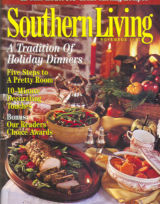1997 Southern Living