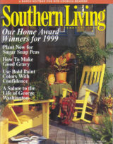 1999 Southern Living