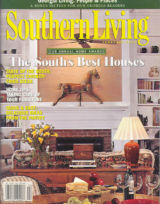 2001 Southern Living
