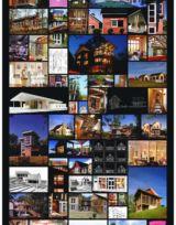 2003 21 4 21 Exhibition