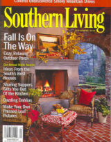 2003 Southern Living