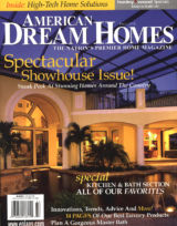 2004 American Dream Homes