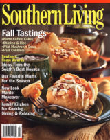 2004 Southern Living
