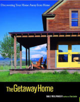 2004 The Getaway Home