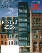 2006 ArchitectureDC