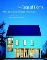 2006 The Face Of Home