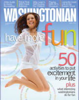 2006 Washingtonian