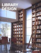 2007 Library Design
