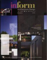 2008 Inform