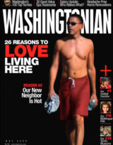 2009 Washingtonian (2)