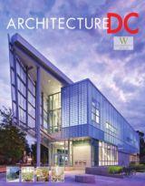 2010 ArchitectureDC