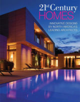 2011 21st Century Homes
