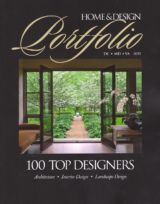 2011 Home And Design Portfolio