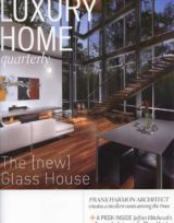 2011 Luxury Home Quarterly