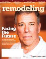 2011 Remodeling Magazine