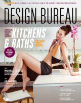 2012 Design Bureau