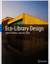 2014 Eco Library Design