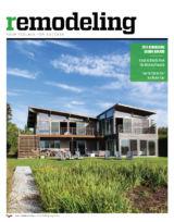 2014 Remodeling Magazine