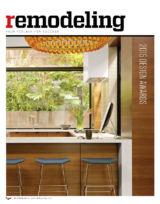 2015 Remodeling Magazine