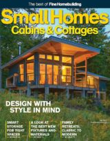 2017 Best Of Fine Homebuilding