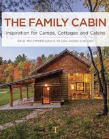 2017 The Family Cabin